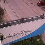 Photo de Hotel Rodadero Plaza