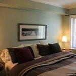 Bedroom #1103