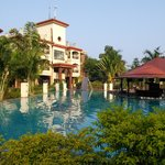 Photo of Sun City Resort