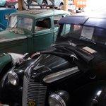 British Car Museum (8)