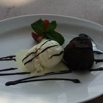 ABC Restaurant Bali의 사진