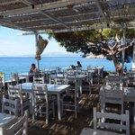 Marina Taverna
