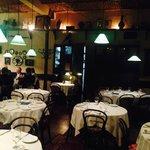 Restaurant Chardin