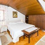 Foto de Apartments Mirjana
