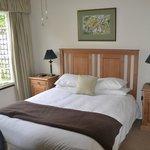 Beechwood Room