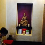 Royal China - Lobby