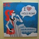 Foto de Hold Rome