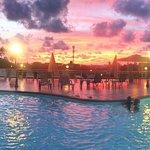 Manohra Cozy Resort Foto