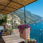 apartment  prever terrace