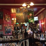Bittles Bar Belfast - a real, local gem