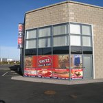 Unit 1 Elite Business Park in the heart of Smithstown