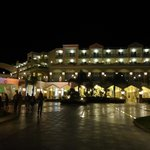 Photo of Lindos Princess Beach Hotel