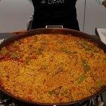 Taller Andaluz de Cocina - Cooking School