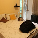 Photo of Bed & Breakfast Conca Fiorita