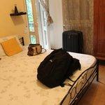 Photo of Bed & Breakfast Conca Fiorita
