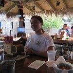 Castaways Tiki Bar