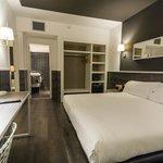 Photo de Hotel Paral - lel