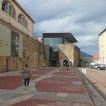 Musee de la Corse