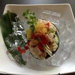 Photo of Tsuki Sushi Bar