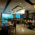 Dum Ka Zaika Specialty Restaurant