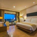 納拉亞尼高地飯店及渡假村