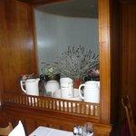 Hotel zum alten Schweizer Foto