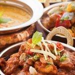 Namaskar Indian Restaurant