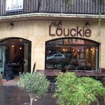 Photo de Chez Louckie