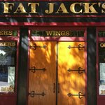 Fat Jack's Sports Bar and Grill