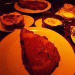 Foto de Brand Steakhouse