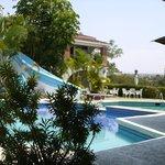 Photo of Hotel & Spa Villasor