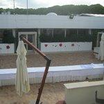 Photo de VOI Alimini Resort