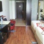 Room - 5th floor