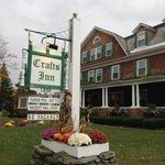 Cafts Inn