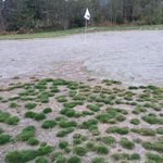 Garibaldi Springs Golf Course