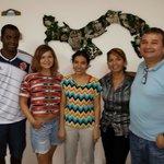 Learn Spanish at SpanishPanama Language School