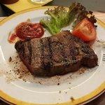 MAREDO Steakhouse Foto