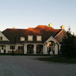 Fantastic Bed and Breakfast