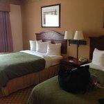 Foto de Country Inn & Suites By Carlson, Smyrna