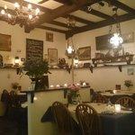 Photo of Oud Zandvoortsch Vischrestaurant De Meerpaal