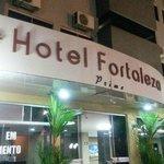 Hotel Fortaleza Prime Foto