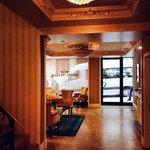 Foto di Hotel Perula