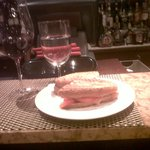 Panini and Brunello