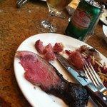Photo of Amor de Brazil Steakhouse