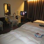 Foto de Guennewig Hotel Esplanade