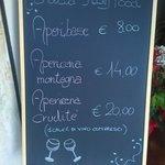 Photo of Italy Food Ristorante