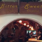 Photo of Bitter Sweet