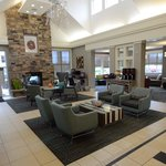 Foto de Residence Inn Loveland Fort Collins