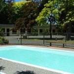 Pool now open 15/10/14