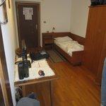 room #14